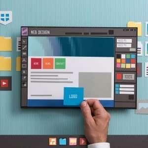 Web-Design_Service